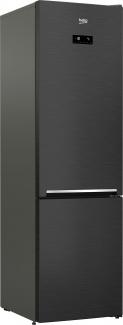 Réfrigerateur RCNA406E40LZXR Beko