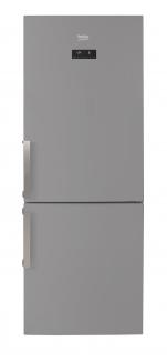 Réfrigerateur RCNE520E21JS Beko