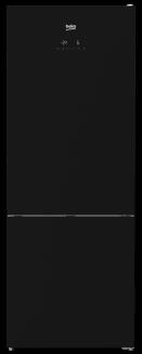 Froid RCNE520E30JGB Beko
