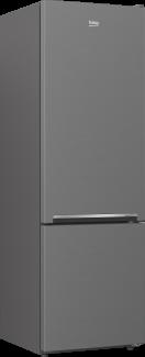 Réfrigerateur RCNT375I30XBN Beko