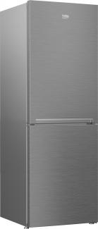 Réfrigerateur RCSA340M20X Beko