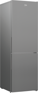 Réfrigerateur RCSA366K44SN Beko