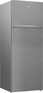 Réfrigerateur RDNE455K30ZXBN Beko