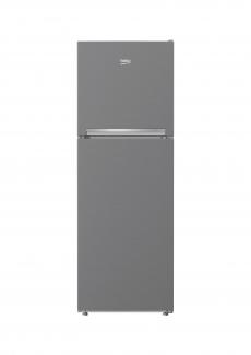 Réfrigérateur 2 portes RDNT250I20P Beko