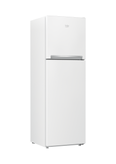 Froid RDNT270I20W Beko