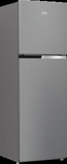 Réfrigerateur RDNT271I30XBN Beko