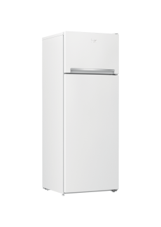Réfrigerateur RDQSA240K30WN Beko