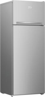 Réfrigerateur RDSA240K20S Beko