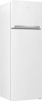 Réfrigerateur RDSA310M20 Beko