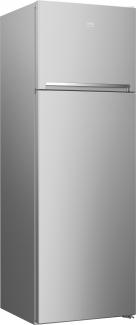 Réfrigerateur RDSA310M20S Beko