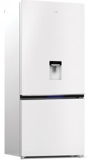 Réfrigerateur REC72DW Beko