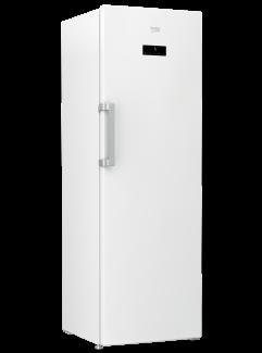 Réfrigérateur 1 porte RSNE445E33W Beko