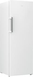 Réfrigerateur RSNE445I31ZWN Beko