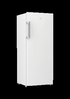 Réfrigérateur 1 porte RSSA290M23W Beko