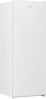 Réfrigérateur 1 porte RSSE265K20W Beko