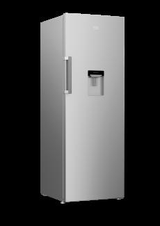Réfrigérateur 1 porte RSSE415DS Beko