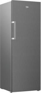 Réfrigerateur RSSE415XB Beko