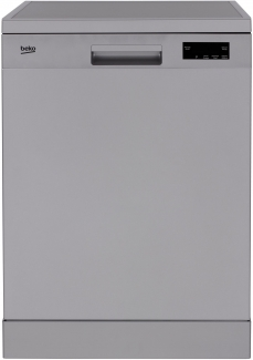 Lave-vaisselle 60 cm SDFN15310S Beko