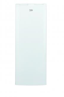 Réfrigérateur 1 porte SSA245 Beko