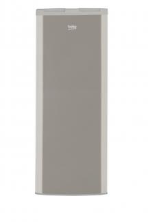 Réfrigérateur 1 porte SSA25421S Beko