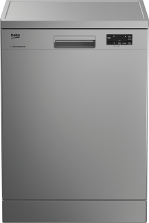 TDFN15310S