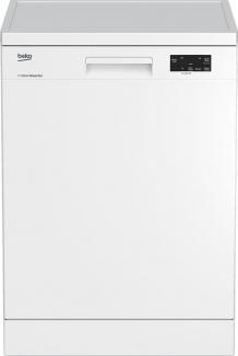 Lave-vaisselle 60 cm TDFN15310W Beko