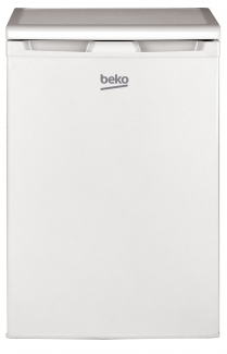 Réfrigérateur table top TSE1231F Beko