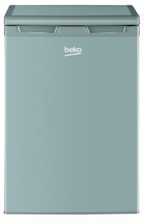 Réfrigérateur table top TSE1231FS Beko