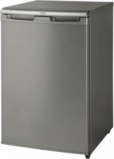 Réfrigerateur TSE1234FSN Beko
