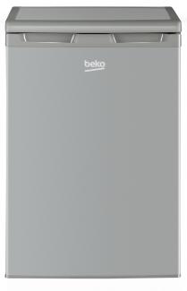 Réfrigérateur table top TSE1262FS Beko
