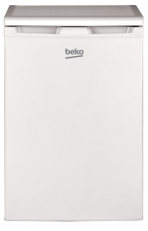 Réfrigérateur table top TSE1402F Beko