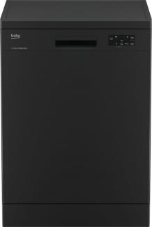 Lave-vaisselle 60 cm UDFN15310A Beko