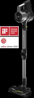 Aspirateur multifonction VRT94929VI Beko