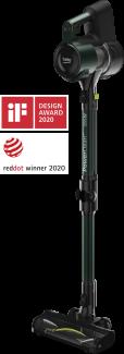 Aspirateur multifonction VRT94929VV Beko