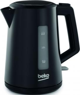 Bouilloire électrique WKM4226B Beko
