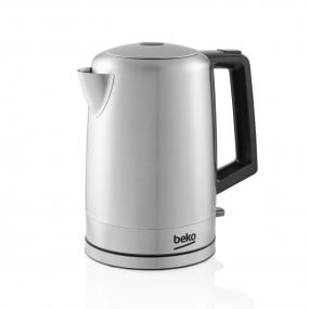 Bouilloire électrique WKM7226I Beko