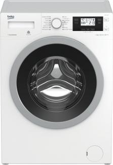 Lave-linge 11 kg WMY1112430 Beko
