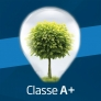 Four encastrable Classe A+