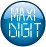 Cuisson Encastrable Maxi Digit