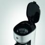 Cafetière filtre Filtre permanent amovible