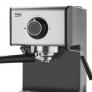Machine Espresso Finition inox