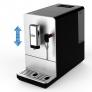 Machine Espresso Sortie réglable en hauteur
