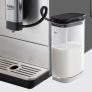 Machine Expresso Vos Cappuccino et Latte en un tour de main