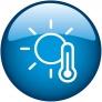 Climatiseur mobile réversible Fonction chauffage