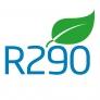 Climatiseur réversible Gaz réfrigérant R290