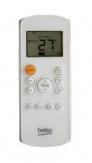 Climatiseur réversible Télécommande ZoneFollow®