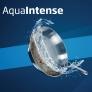 Lave-vaisselle pose libre AquaIntense