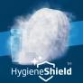 Lave-vaisselle pose libre HygieneShield