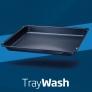 Lave-vaisselle 60 cm Support lèchefrites Traywash