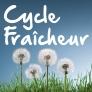 Sèche-linge évacuation Cycle fraîcheur